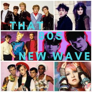 The-80s-new-wave