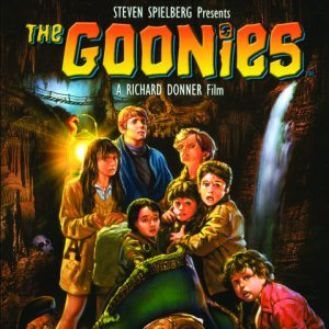 The-Goonies-80S-kids-movie