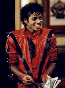 The-Jheri-Curl-80s-hairstyle-1