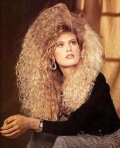 The-Perm-Hairstyle-80s-hairstyles-for-long-hair-easy-1