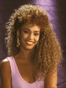 The-Perm-Hairstyle-80s-hairstyles-for-long-hair-easy-2