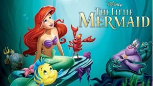 The-little-mermaid-80S-kids-movie
