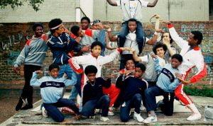 bboy-fashion-in-the-80s