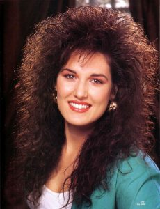 big-hair-in-the-80s-2