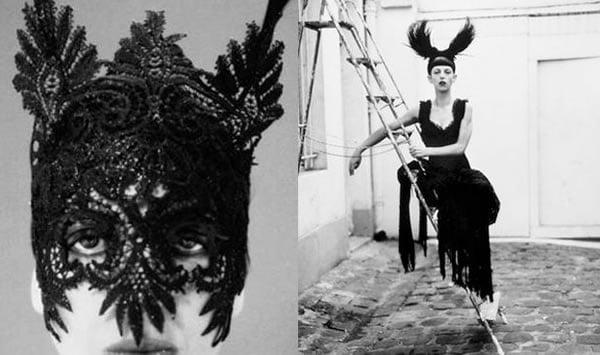 fashion-icon-Isabella-Blow-3