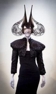 fashion-icon-Isabella-Blow-4