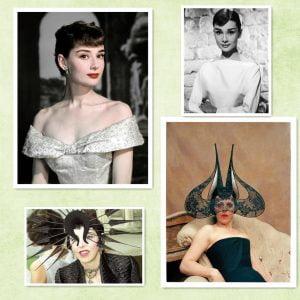 fashion-icon-audrey-hepburn-and-isabella-blow