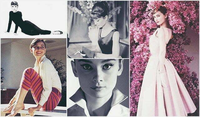 fashion-icon-audrey-hepburn-style-1