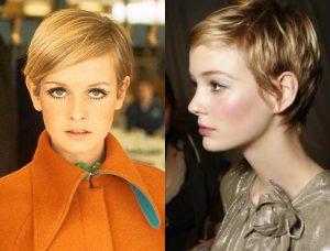 pixie-cut-of-Leslie-Lawson-4