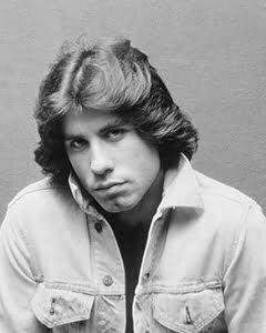 70s men hair
