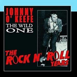 1950s The Wild One Movie
