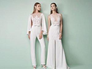 Wedding-Fashion-Bridal-Suits