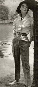 1950s-Casual-Outfit